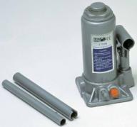 Hydraulický zdvihák, 5t (2202004)