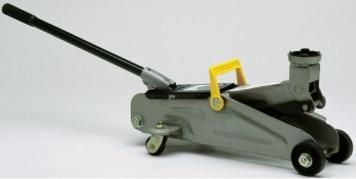 Vozíkový zdvihák (2202007)