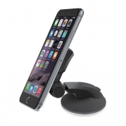 Smart Magnet Phone Holder (AH-5451)
