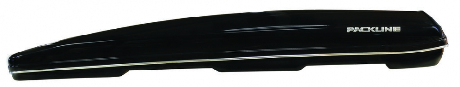 Packline FX SUV (AH-4916)