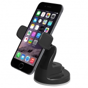 Smart Phone Holder (AH-4404)