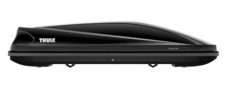 THULE Touring L (780) Black glossy (AH-4101)