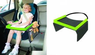 Uni stolík pre detskú autosedačku (AH-3635)