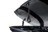 THULE Excellence XT - Black (AH-3452)