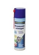 Ravenol Bremsenreiniger - Čistič bŕzd 500ml (25501)