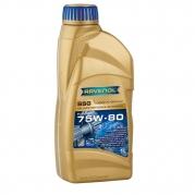 Ravenol SSG 75W-80, 1L (25510)