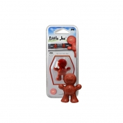 Voňavý panáčik Little Joe - Višňa (JOE10-1)