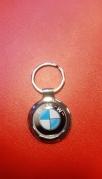 Kľúčenka BMW (BMW1)
