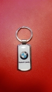 Kľúčenka BMW (BMW2)