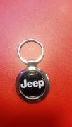 Kľúčenka JEEP (JEEP1)