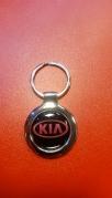 Kľúčenka KIA (KIA1)