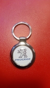 Kľúčenka PEUGEOT (PEUGEOT1)