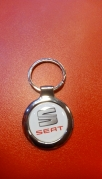 Kľúčenka SEAT (SEAT1)