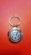 Kľúčenka VW (VW1)