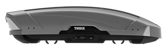THULE Motion XT M Titan  (AH-5582)