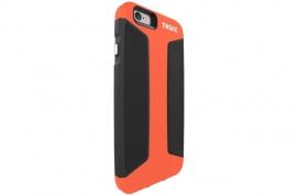 Thule Atmos X4 iPhone 6/6s Coral (AH-5593)