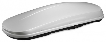 Whispbar WB 753S (AH-5588)