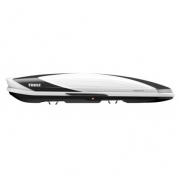 THULE Excellence XT - White (AH-3452-1)