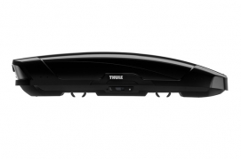 THULE Motion XT Sport Black (AH-5584-1)
