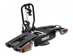 Thule EasyFold XT 2 (AH-6580)
