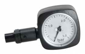 Pneumerač 3BAR (AM-1793)