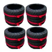 Obal na pneumatiky (BZA0020)