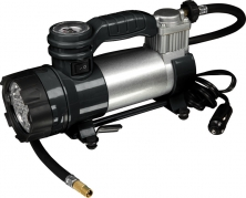Kompresor 150PSI 11BARS 12V (AM-3269)