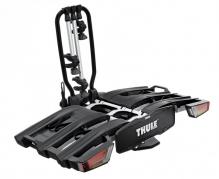 Thule EasyFold XT 3  (AH-6581)