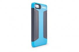 Thule Atmos X3 iPhone 5/5s/SE Blue/Dark Shadow (AH-6644)