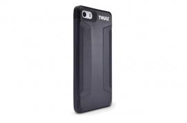 Thule Atmos X3 iPhone 5/5s/SE Black (AH-6643)