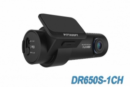 Blackvue DR650S-1CH (DR650S1CH)