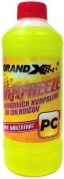 GrandX Antifreeze PC 1L (25917)