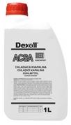 DEXOLL Antifreeze ACSA 1L (DEXACSA1L)