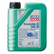 Liqui Moly 4T SAE 30 1L (25925)
