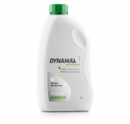 Dynamax M2T Super HP 1L (25928-1)