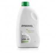 Dynamax M4T Super 10W-30 1L (25930)