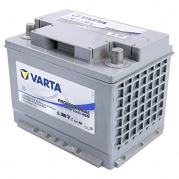 Trakčná batéria VARTA AGM Professional 830050044, 12V - 50Ah, LAD50A (830050044)