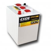 Trakčná batéria EXIDE EQUIPMENT, 195Ah, 6V, ET700-6 (ET700-6)