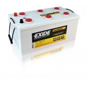 Trakčná batéria EXIDE EQUIPMENT, 230Ah, 12V, ET1600 (ET1600)