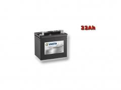 Motobatéria VARTA Gardening U1 (9), 22Ah, 12V (E5959)