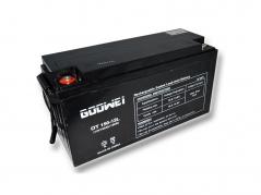 Trakčná batéria Goowei AGM OTL150-12, 150Ah, 12V (E4782)