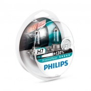 Philips X-tremeVision H7 12V Box 2ks (26070-1-1)