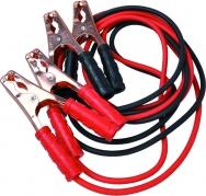 Štartovací kábel 400A 4M (AM-3085)