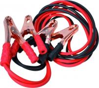 Štartovací kábel 600A 6M (AM-3108)