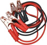 Štartovací kábel 200A 2,5M (AM-3115)