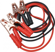 Štartovací kábel 300A 2,5M (AM-3122)