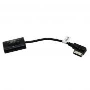 Bluetooth audio adaptér BT-A2DP AUDI AMI (TSS-BT-A2DP AUDI AMI)