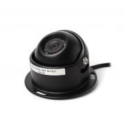 Parkovacia kamera 12V/24V, univerzálna BC UNI-07 (TSS-BC UNI-07)