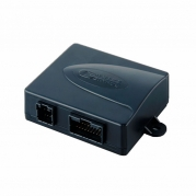 Tempomat AP900Ci-1 (TSS-AP900Ci-1)