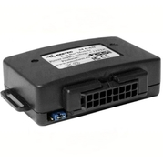 Modul CAN BUS pre autoalarm VYP M CAN v1 (TSS-VYP M CAN v1)